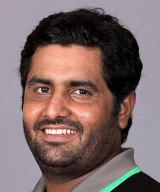 अफगानिस्तान के खिलाड़ियों के प्रथम श्रेणी करियर पर एक नजर, कई खिलाड़ी हैं खतरनाक 4