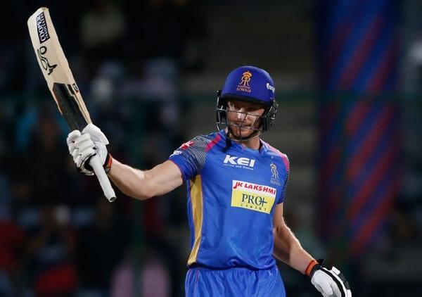 जोस बटलर ने इसे बताया भारत का सर्वश्रेष्ठ गेंदबाज, जीत की उम्मीदों के साथ उतरेंगे दूसरे मैच में 4