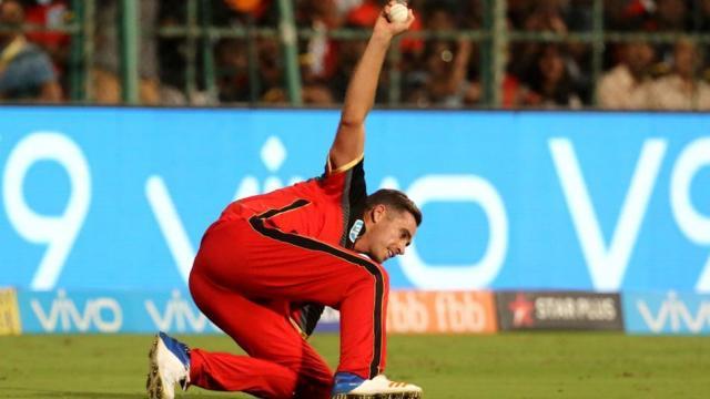 IPL नीलामी के दौरान इन खिलाड़ियों को नहीं मिल रहा था कोई खरीददार अब मचा रहे है धमाल 4