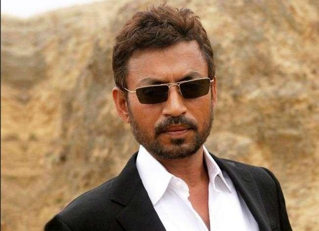 आईपीएल छोड़ पकिस्तान-इंग्लैंड का टेस्ट मैच देखने पहुंचा था बॉलीवुड का यह दिग्गज अभिनेता 2