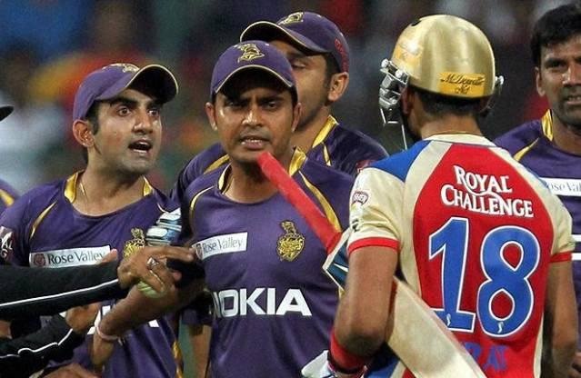 व्यंग: क्या होता जब विराट कोहली के साथ उनके क्लास में पढ़ रहे होते रोहित, धोनी समेत दुसरे भारतीय खिलाड़ी 2