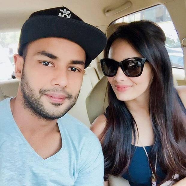 व्यंग: क्या होता जब विराट कोहली के साथ उनके क्लास में पढ़ रहे होते रोहित, धोनी समेत दुसरे भारतीय खिलाड़ी 4