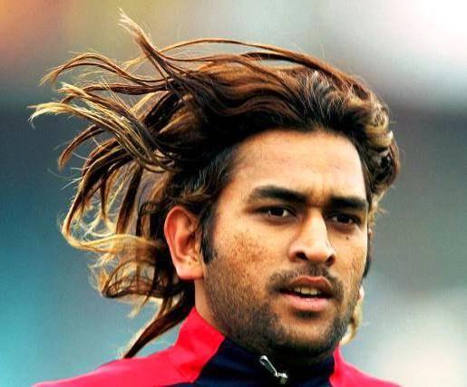 व्यंग: क्या होता जब विराट कोहली के साथ उनके क्लास में पढ़ रहे होते रोहित, धोनी समेत दुसरे भारतीय खिलाड़ी 5