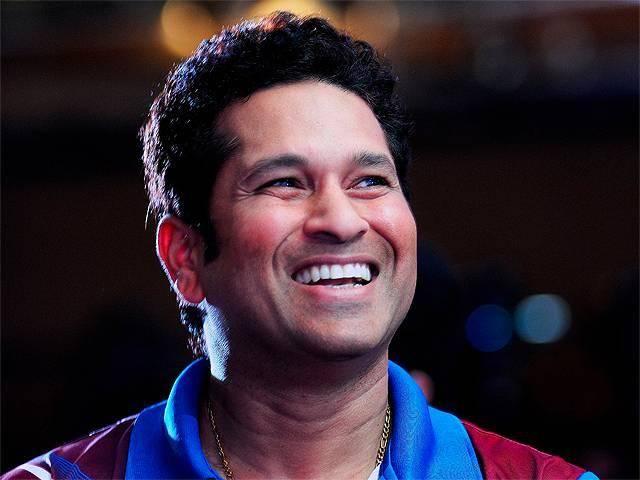 व्यंग: क्या होता जब विराट कोहली के साथ उनके क्लास में पढ़ रहे होते रोहित, धोनी समेत दुसरे भारतीय खिलाड़ी 7
