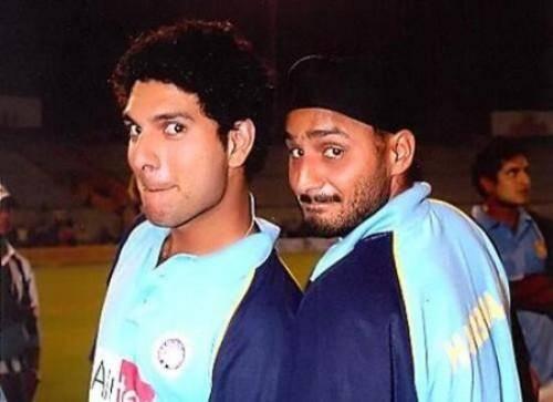व्यंग: क्या होता जब विराट कोहली के साथ उनके क्लास में पढ़ रहे होते रोहित, धोनी समेत दुसरे भारतीय खिलाड़ी 9