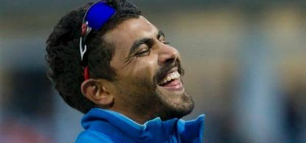 व्यंग: क्या होता जब विराट कोहली के साथ उनके क्लास में पढ़ रहे होते रोहित, धोनी समेत दुसरे भारतीय खिलाड़ी 10