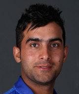 अफगानिस्तान के खिलाड़ियों के प्रथम श्रेणी करियर पर एक नजर, कई खिलाड़ी हैं खतरनाक 8