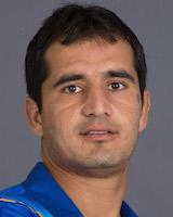 अफगानिस्तान के खिलाड़ियों के प्रथम श्रेणी करियर पर एक नजर, कई खिलाड़ी हैं खतरनाक 12