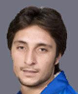 अफगानिस्तान के खिलाड़ियों के प्रथम श्रेणी करियर पर एक नजर, कई खिलाड़ी हैं खतरनाक 5