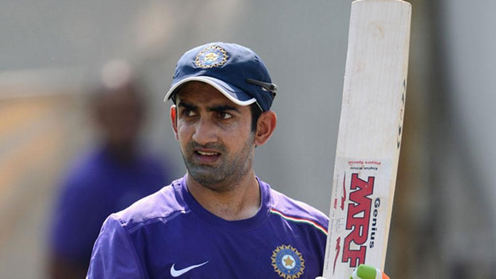 गौतम गंभीर और अमित मिश्रा को टीम से रिलिज कर इन 2 खिलाड़ियों को टीम में शामिल कर सकती है दिल्ली डेयरडेविल्स 40