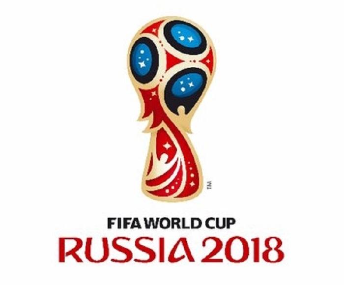 FIFA विश्व कप 2018:  ऐसे पांच सवाल जिनके जवाब पाने का फैन्स नहीं कर सकते इंतज़ार 67
