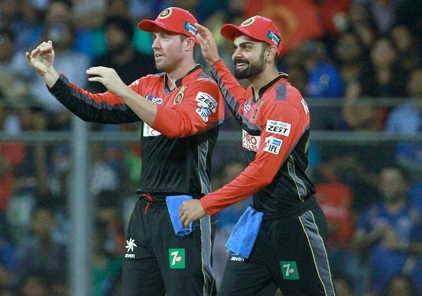 कोहली को बब्बर शेर बताने वाले मोईन अली ने अब इस खिलाड़ी के बांधे तारीफों के पूल,बन चुका है आरसीबी के जीत का असली हीरो 1