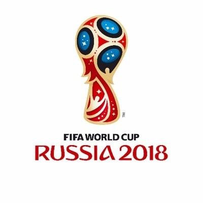 फीफा विश्व कप : 36 साल बाद विश्व कप में वापसी करेगा पेरू
