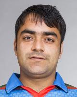 अफगानिस्तान के खिलाड़ियों के प्रथम श्रेणी करियर पर एक नजर, कई खिलाड़ी हैं खतरनाक 11