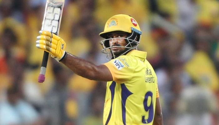 IPL 2018 की वजह से बच गया इन 5 खिलाड़ियों का डूबता हुआ करियर 19