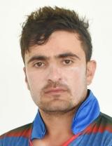 अफगानिस्तान के खिलाड़ियों के प्रथम श्रेणी करियर पर एक नजर, कई खिलाड़ी हैं खतरनाक 6
