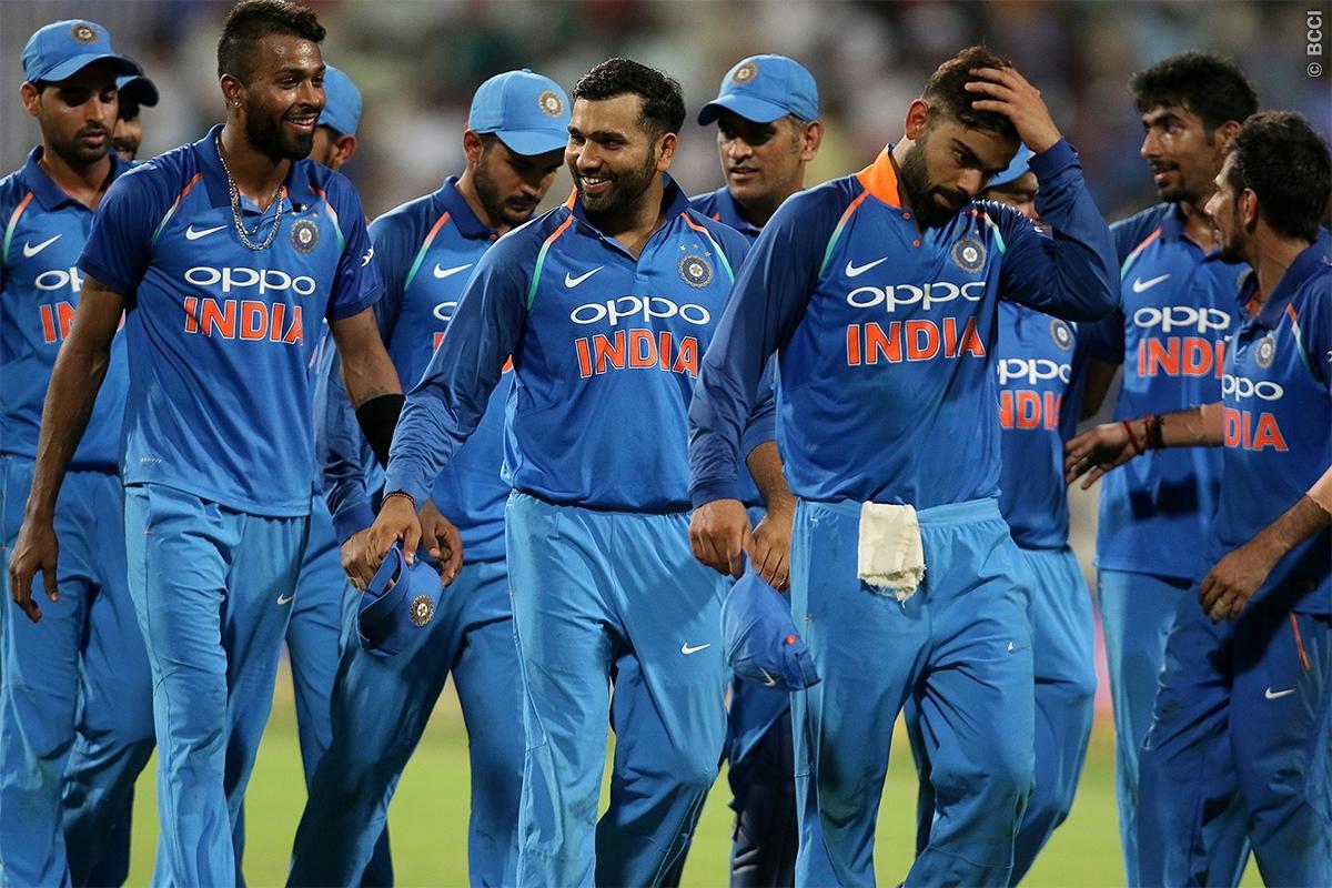 IPL 2018 में शानदार प्रदर्शन करने वाले ये 4 खिलाड़ी बन सकते है विश्वकप 2019 का हिस्सा 57