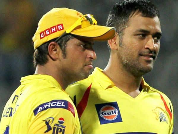 रोहित शर्मा, एमएस धोनी और सुरेश रैना में छिड़ी आईपीएल से पहले 200 छक्के लगाने की जंग, देखें कौन है सबसे नजदीक 1