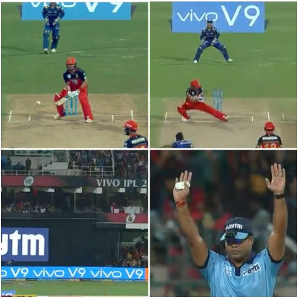 विडियो: मैकुलम ने हार्दिक की गेंद पर लगाया स्कूप शॉट, देख ईशान किशन रह गये हैरान तो चौकाने वाली थी पंड्या ब्रदर्स की प्रतिक्रिया 31