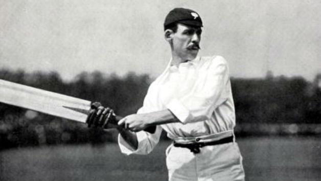 आज ही के दिन 111 साल पहले बना था क्रिकेट इतिहास में यह अद्भुत रिकॉर्ड, जो आज तक नहीं टूट पाया 1