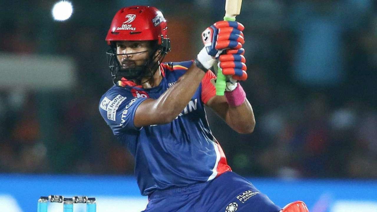 आईपीएल 2019 में श्रेयस अय्यर की जगह इस खिलाड़ी को अपना कप्तान बना सकती है दिल्ली डेयरडेविल्स 2