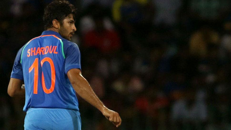 चोट के कारण बाहर हुए थे ये 4 खिलाड़ी, लेकिन अब नहीं हो पा रही भारतीय टीम में वापसी 2