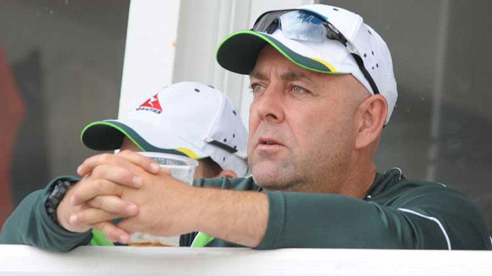 बॉल टेंपरिंग के बाद मुख्य कोच पद से इस्तीफा देने वाले ऑस्ट्रेलिया के पूर्व कोच डैरेन लेहमन एक बार फिर से तैयार हैं कोचिंग के लिए, कही ये बात 9