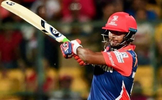 इस साल घरेलु और टी-20 क्रिकेट में इन तीन बल्लेबाजों ने लगाये हैं सबसे अधिक छक्के 3