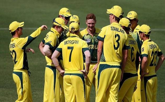 BREAKING: इंग्लैंड दौरे के लिए हुआ ऑस्ट्रेलिया की एकदिवसीय और टी20 टीम का ऐलान,इस दिग्गज को मिली कप्तानी की बागडोर 15