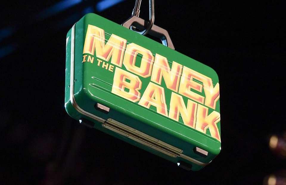 जानिए  WWE Money in the Bank पेपरव्यू में होंगे कौन-कौन से मैच 34