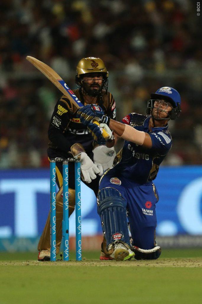 'मैन ऑफ द मैच' ईशान किशन ने अपनी तूफानी पारी का श्रेय इस दिग्गज खिलाड़ी को दिया 6