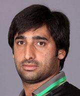 अफगानिस्तान के खिलाड़ियों के प्रथम श्रेणी करियर पर एक नजर, कई खिलाड़ी हैं खतरनाक 1