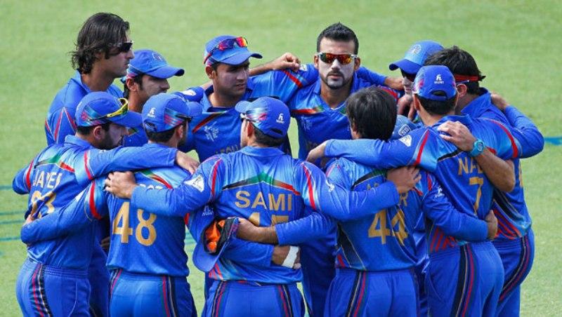 अफगानिस्तान के खिलाड़ियों के प्रथम श्रेणी करियर पर एक नजर, कई खिलाड़ी हैं खतरनाक 7