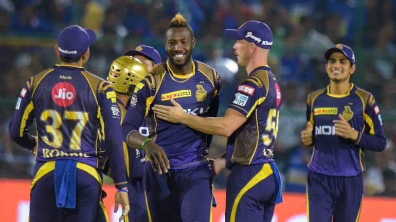 """तीसरी बार विकेट का """"चौका"""" जड़ने के बाद कुलदीप ने इस विदेशी खिलाड़ी को बताया अपना आदर्श 1"""