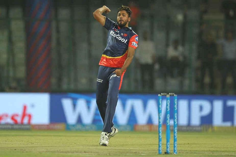 दिल्ली और राजस्थान के मैच में इन 5 खिलाड़ियों पर रहेगी सबकी नजर 6