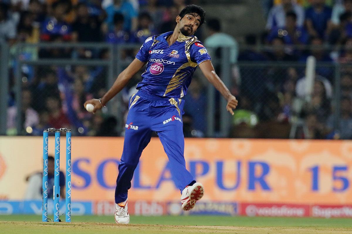 PLAYING XI: प्ले ऑफ में जगह सुनिश्चित करने के लिए रोहित शर्मा ने चली बड़ी चाल, इन दो विदेशी खिलाड़ियों को दी प्लेयिंग XI में जगह! 4