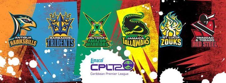 केकेआर के इस स्टार खिलाड़ी को सीपीएल में जमैका तल्लावाहज ने बनाया कप्तान 1