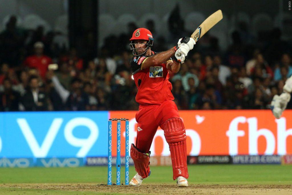 IPL 2019: इस 11 सदस्यीय टीम के साथ मुंबई इंडियंस के खिलाफ उतर सकती है रॉयल चैलेंजर्स बैंगलोर, टीम में होंगे ये 2 बदलाव 6
