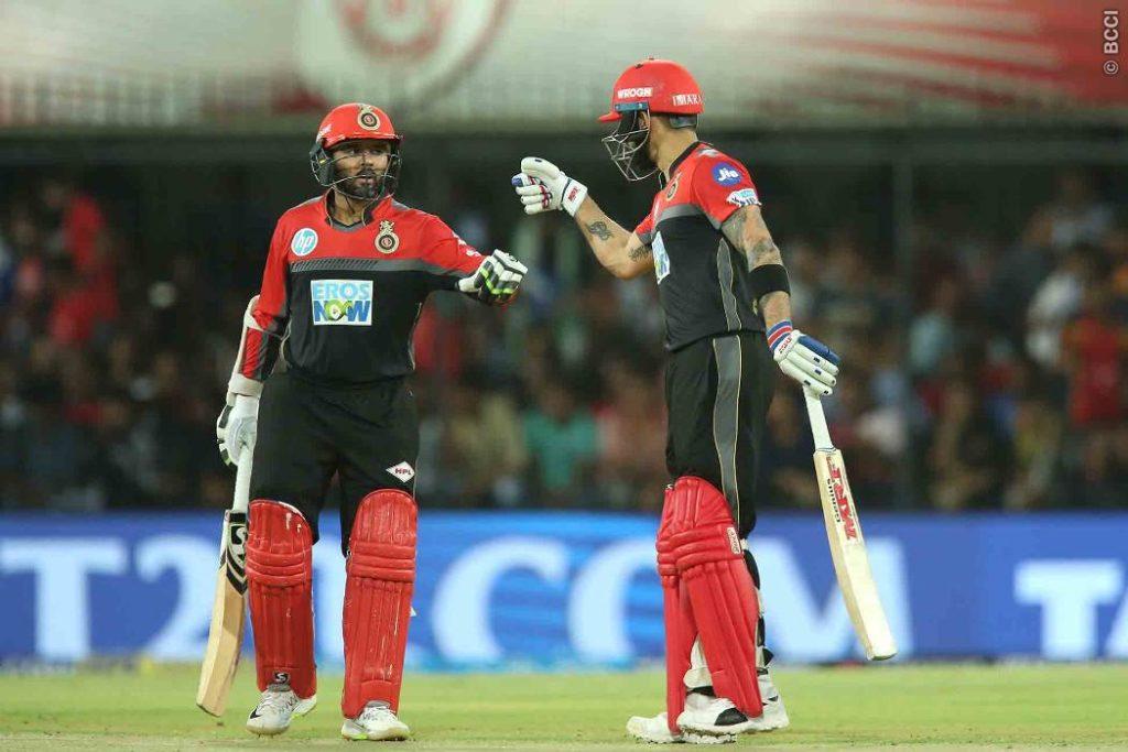 उमेश यादव ने क्रिस गेल और केएल राहुल को एक ही ओवर में आउट करने का खोला राज 2