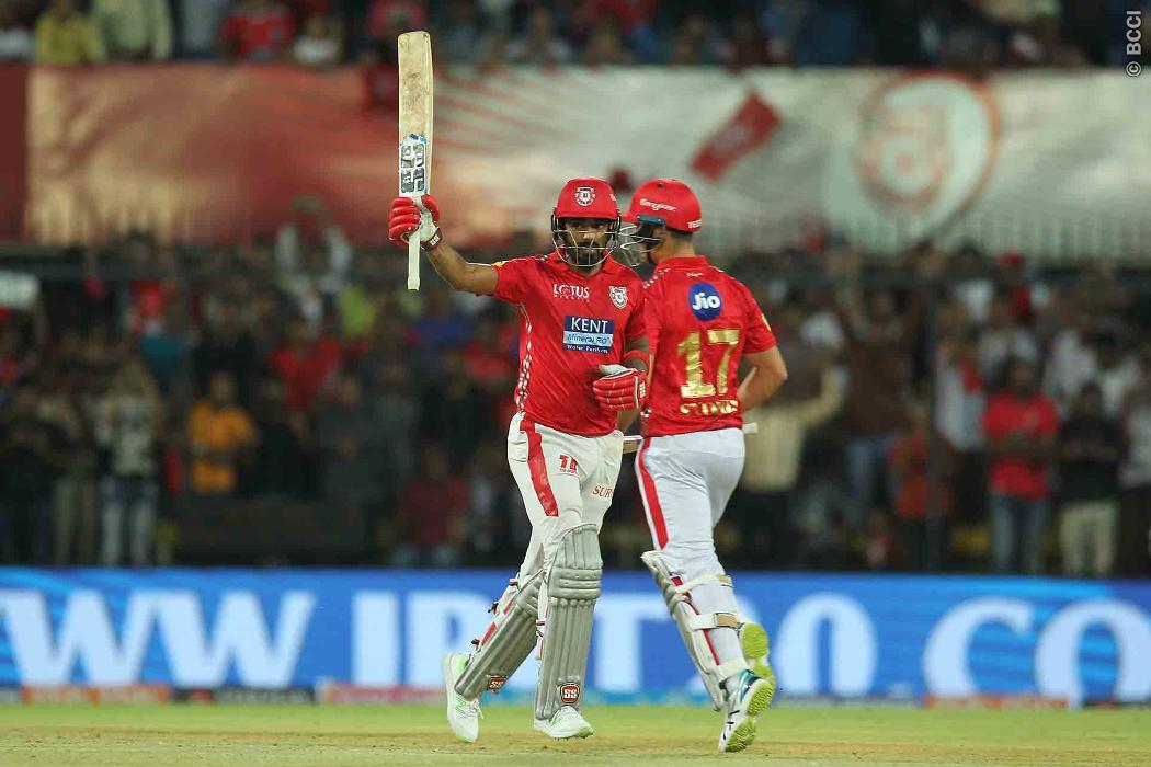 IPL 2018: अजिंक्य रहाणे के खराब प्रदर्शन के अलावा इन 5 कारणों से करना पड़ा राजस्थान को हार का सामना
