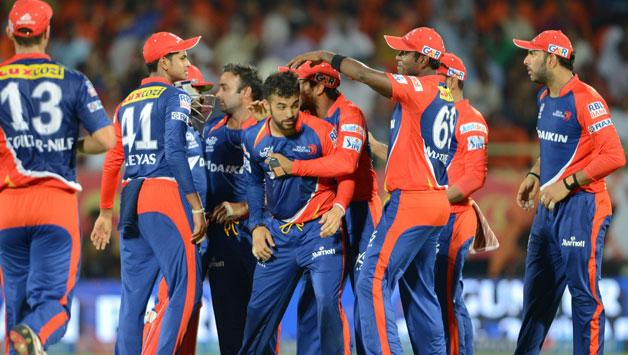 संदीप लामिछाने ने बताई चेन्नई के खिलाफ दिल्ली की जीत की असली वजह 3