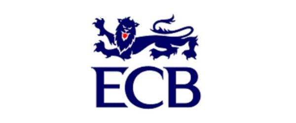 INDvsENG: भारत दौरे के लिए इंग्लैंड क्रिकेट बोर्ड ने किया अपनी टीम का ऐलान 1