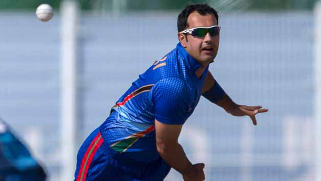 अफगानिस्तान के स्टार खिलाड़ी मोहम्मद नबी के साथ अब इस टीम ने किया करार 8