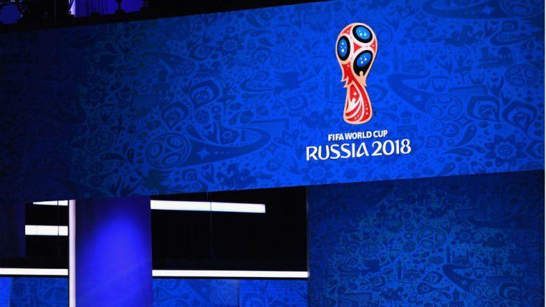 फुटबाल विश्वकप : सबसे अधिक अमेरिकियों ने खरीदे स्पेन-पुर्तगाल मैच के टिकट 22