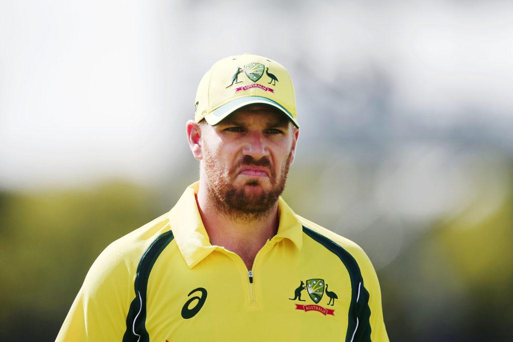 ऑस्ट्रेलिया की वनडे कप्तानी से हटाए गए टिम पेन, इस खिलाड़ी को मिली वनडे टीम की कप्तानी 2
