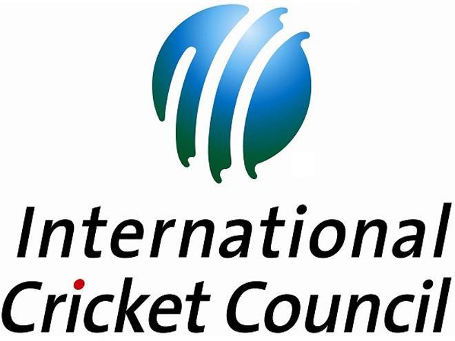 पिच फिक्सिंग को लेकर श्रीलंका के पूर्व कप्तान अर्जुन राणातुंगा ने की आईसीसी से की ये बड़ी मांग 2