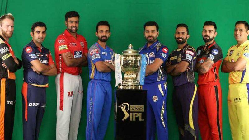 IPL 2018: टीम के बाहर होने के बाद भी प्रसंशको के दिलो पर एक ख़ास स्थान बना गये ये 5 खिलाड़ी