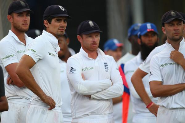 अपने देश के लिए 287 मैच खेल चुका ये इंग्लिश खिलाड़ी तीन साल बाद एक बार फिर करना चाहता है वापसी
