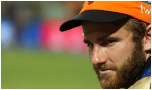 """SRH captain kane williamson said """"Rayudu is Great and he played really well"""""""