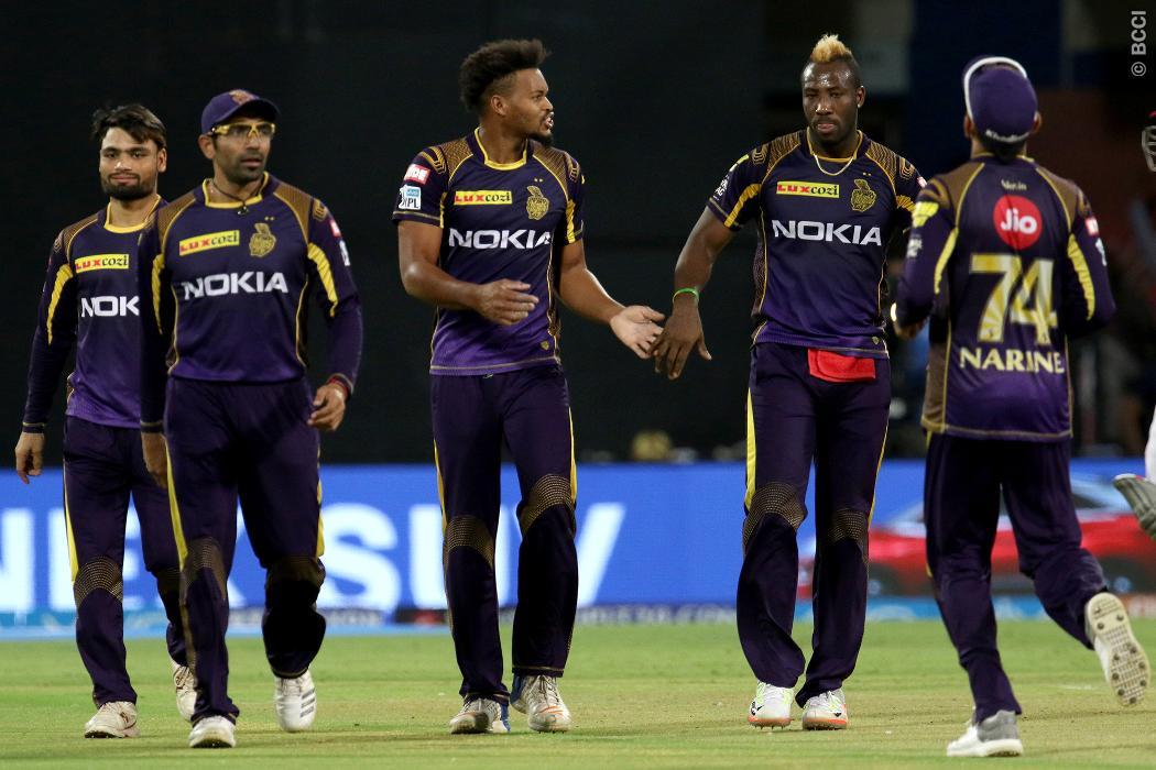IPL 2018: ये है आईपीएल 2018 के 5 सर्वश्रेष्ठ आलराउंडर जिन्होंने किया है अब तक शानदार प्रदर्शन 30